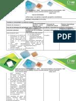 Guía de actividades y rúbrica de evaluación - Paso 1 - Mapa conceptual y preguntas orientadoras Nutricion Vegetal.docx