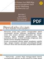 BIOLOGIMOLEKULER.pptx