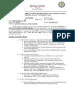 designation of contract ICT.docx