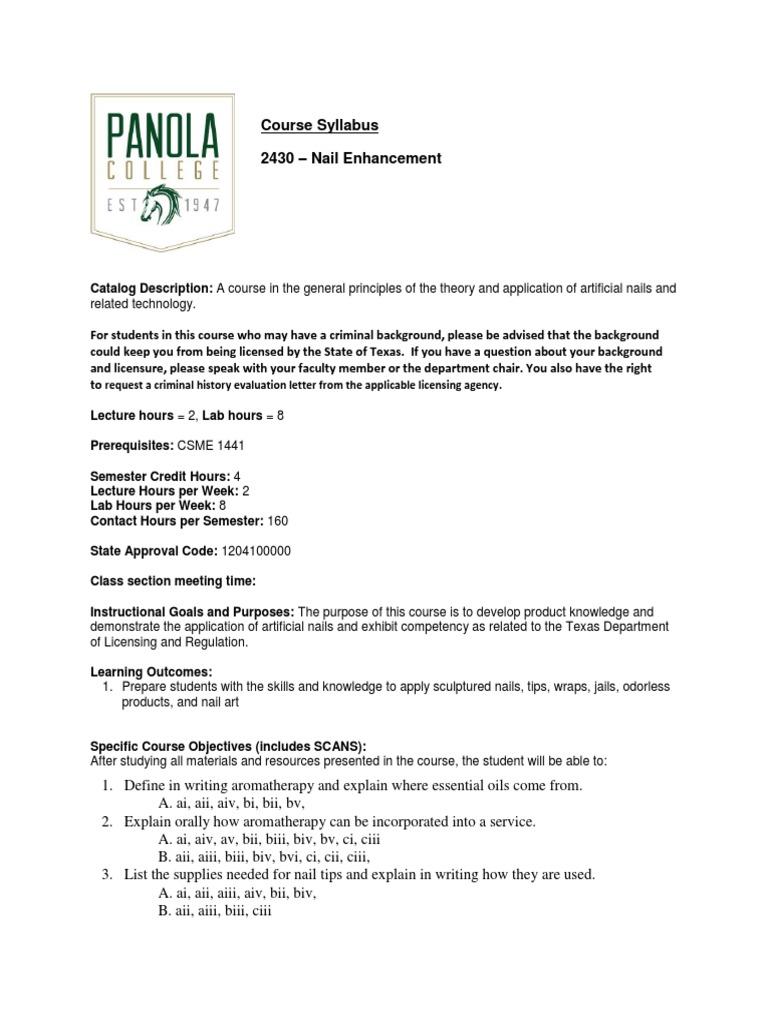 Sy Csme2430 | Information | Leadership