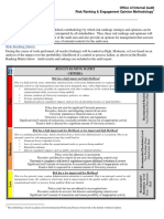 Micro-Level Opinion Methodology KPF 07-25-2013.pdf