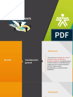 Formato_Plantilla_PowerPoint_FINAL.pptx