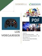LOS-VIDEOJUEGOS-Monografia.docx