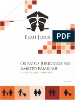 ebook-femijuris.pdf