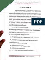 ECDM Jr report.pdf