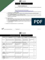 EMPRENDIMIENTO E INNOVACIÓN_P2 (2).docx
