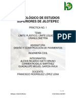 19-1 PAV 5601 TRA U1 Alexis Ricardo.docx