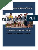 EMI_Guia_de_turismo.pdf