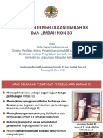 Analisis Jabatan Job Analysis