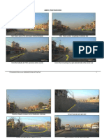 Road Safety issues along newly built Ring Road Kathmandu_ANNEX Photographs