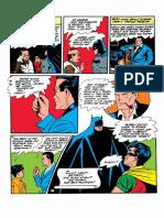 Batman 02 34