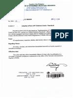 DAO2016-23-1.pdf