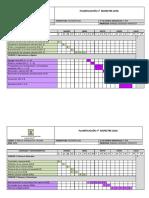 CARTA GANTT MATEMÀTICAS 19.docx