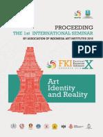 16. Prosiding FKI 2018