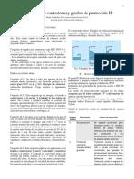 Consulta Auto.docx