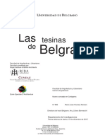 895_Pourtau-ilovepdf-compressed.pdf