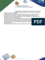Actividad Individual Unidad1_Paso 5.docx