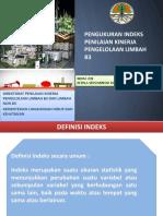 PRESENTASI INDEKS  PLB3 2019 indra konsep paling baru.pdf
