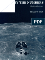 APOLLO BY THE NUMBERS-SP-4029.pdf
