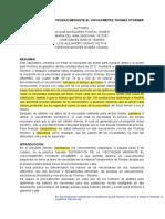 ESTIMACIÓN DE LA VISCOSIDAD MEDIANTE EL VISCOSÍMETRO THOMAS STORMER.pdf