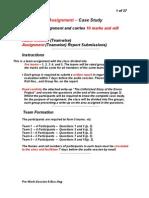 Case Study-Bus.Neg-DPC-TERI