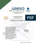 Evacuacion y Rescate Sismo.pdf