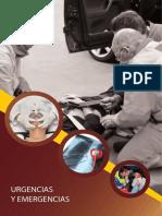 documents.mx_cursos-de-urgencias-y-emergencias.pdf