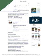 Kebumen - Google Search