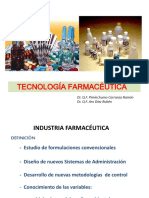 1 Industria Farmaceutica