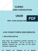 Conectores discursivos.pptx