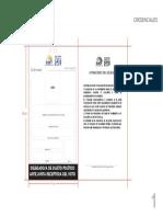 19jrv.pdf
