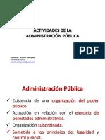1 Actividad de Administración_Poder Policia_AR.pptx