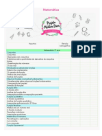matemática conteudo programático.pdf