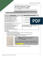 Summative assessment.pdf