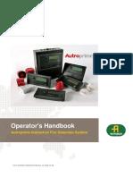 5_2_brannsystem_brukermanual.pdf