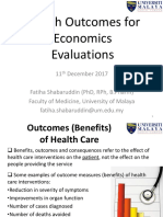 Health outcomes for economic evaluations 11Dec2017.pptx