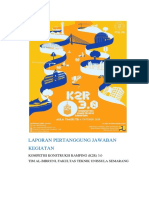 Cover LPJ K2R 3