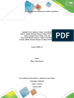 Actividad Etapa 2 -Estudios de Los Fenomenos Asociados Al Problema Grupo 358027-21