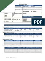 Ficha de Datos Dpe- 2018