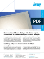 CP Knauf Therm Dallage-0115