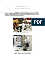 Guitar_tuner_instructable.pdf