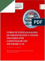 PRACTICA CALIFICADA 02 S10.pdf