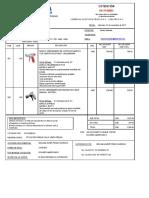 0117110082 stork.pdf