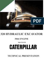 320_WIHT_MOTOR_3066.pdf