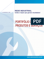 e-Book software rede industrial Sigma