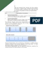 Fragmentation.docx