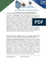 Planteamientos_Estudiante1_Etapa 3 - Desarrollo Del Componente Práctico