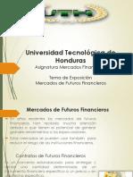 presentacion exposicion cap 13 futuros.pptx