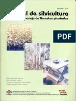 DOC_33843.pdf
