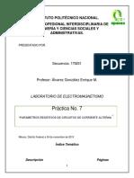 Practica_7_electromagnetismo (1).docx